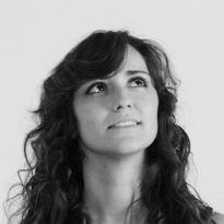 Ana Catarina Lopes