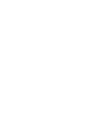 Academia de Música de Coimbra